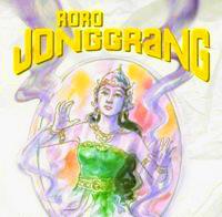 roro-jonggrang